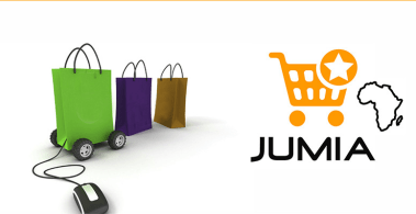 Jumia Black Friday Shopping Tips