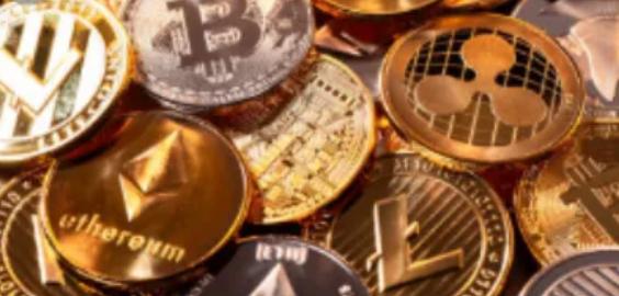 ways to trade bitcoins