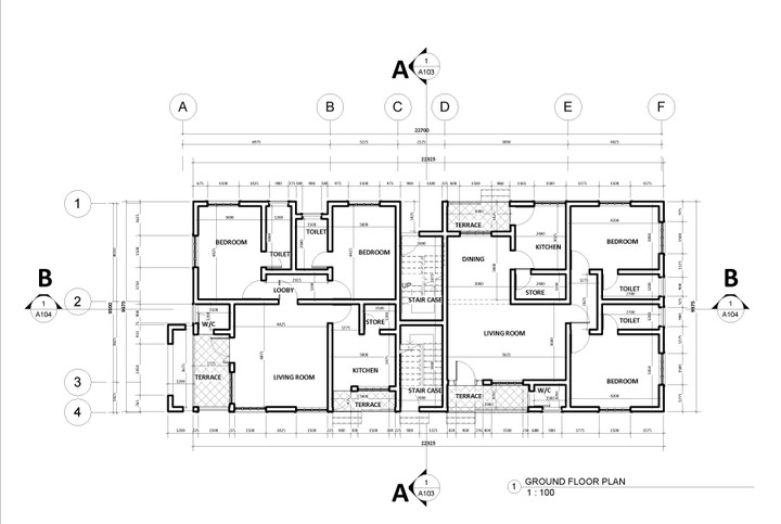 Do You Need an Architect for your building designs