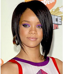The Hair Gallery For Short Natural Weave Or Braids Fashion