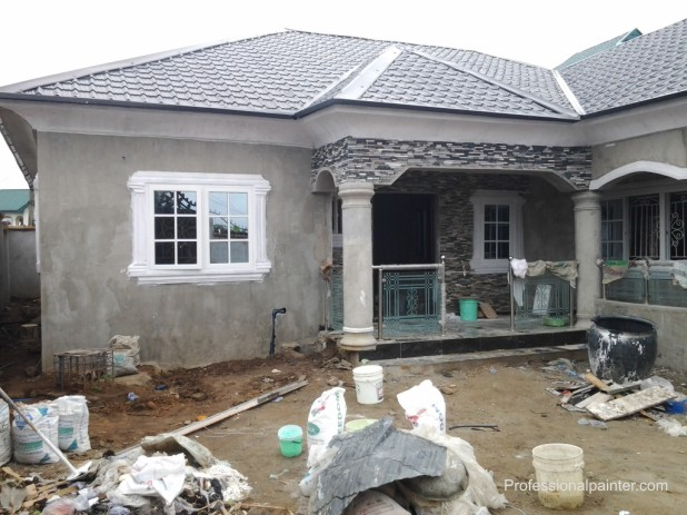 The Making Of The Port Harcourt Mansion Properties 64