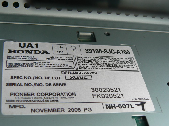 2003 honda civic ignition wiring diagram vauxhall vectra c abs accord ecu location, honda, get free image about