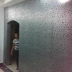 Wall Panels For Living Room Cheap Set Under 500 Where To Get Wallpapers In Lagos - Properties Nigeria