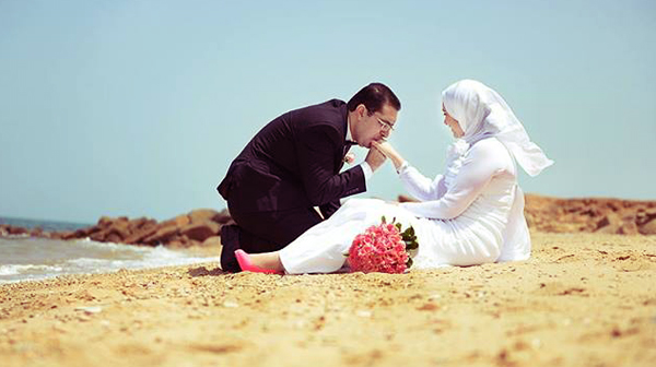 Cute Islamic Couples Hd Wallpapers Cute And Romantic Photos Of Muslim Couples Islam For