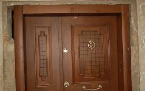 Affordable Interior Doors
