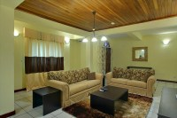 Pictures Of Interior Decoration Living Room In Nigeria ...