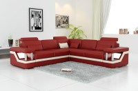 New World Concept Furniture (call For Quality And Durable ...