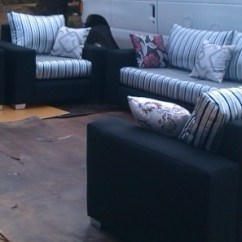 Living Room Sofa Designs In Nigeria Nice Rooms Modern Comfortable Durable Fabric For Your Pic Properties Nairaland