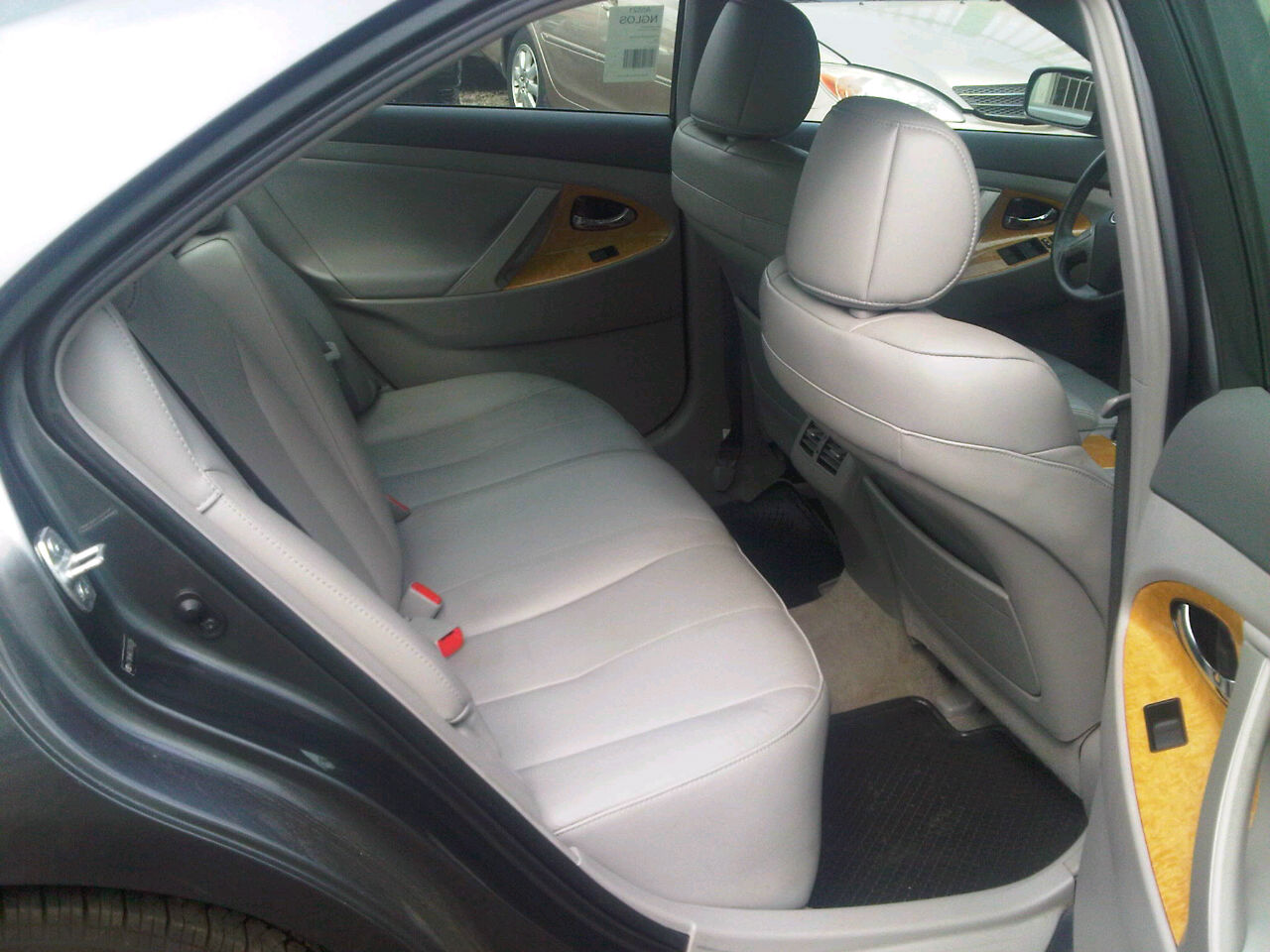 brand new toyota camry for sale foto grand veloz tokunbo 2007 contacts