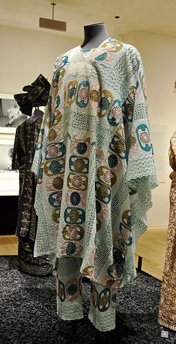 Legendary YORUBA Clothing And Dressing  Pics Inside