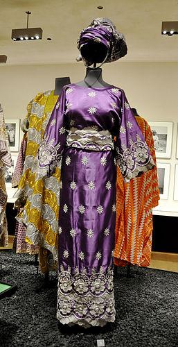 Legendary YORUBA Clothing And Dressing  Pics Inside  Culture  Nigeria