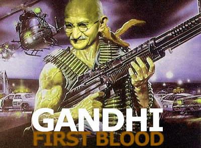 Hindi Girl Wallpaper Hd Gandhi Jayanti 2015 Trolls Images Memes 2 Oct 2015 Funny