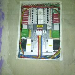 Distribution Board Wiring Diagram Australia Vw T5 Alternator Sub Free For You Abb Distibution And Schneider Our