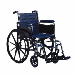 Wheel Chair Prices Childrens Chairs Soft Brand New From America For Sale In Nigeria Adverts We Have S The Usa At Most Reasonable Price Whole Contact Mr Tonnie On 07030903389