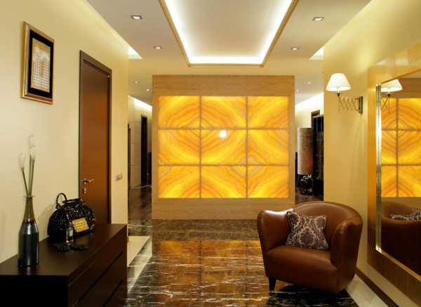 latest false ceiling designs 2016 for living room arrange big furniture small onyx marble tiles slabs and ustom - properties ...