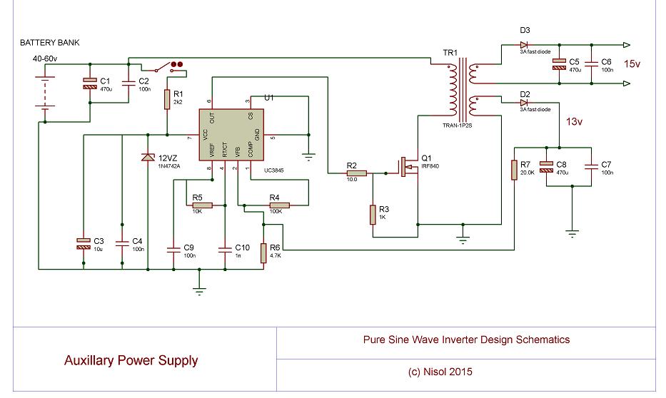 directv whole home wiring diagram 2000 gmc jimmy radio sine wave inverter circuit – ireleast readingrat.net