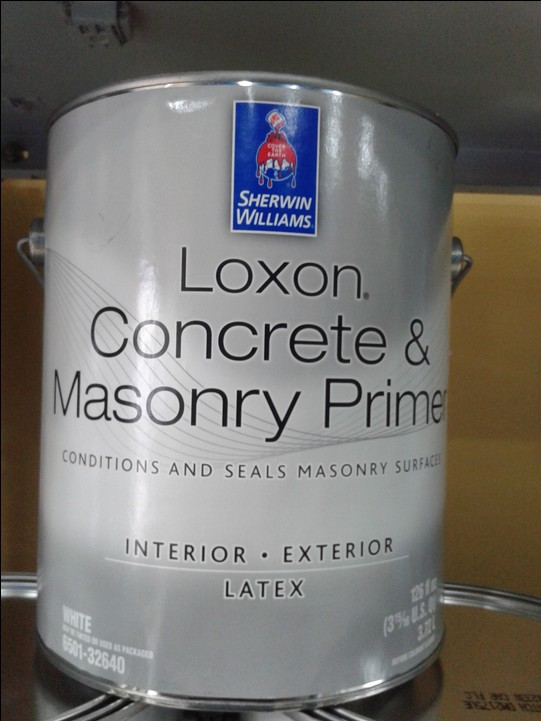 Sherwin Williams Paints Now In Nigeria Number 1 In US Amp Number 3 In The World Properties