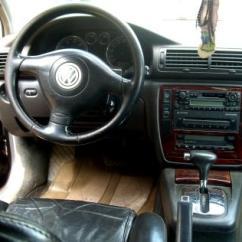 Brand New Toyota Camry For Sale Grand Avanza Harga Lowest Price Ever:volkswagen Passat 2004 Model.price:n680k ...