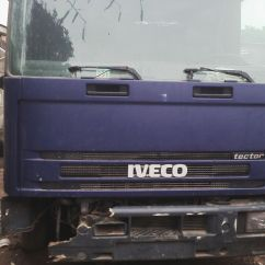 Brand New Toyota Camry Price In Nigeria All Innova Venturer Diesel Iveco Lorry For Sale - Autos