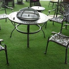 Swing Chair Lagos Electric Recliner Covers Australia Varieties Of Outdoor Furniture To Choose From Nairaland General You Can Now Have Your Gardens Pool Area Restaurant Balcony And Environment That Captivating Look Always Wanted