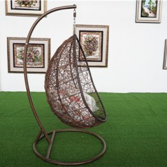 Swing Chair Lagos Wheelchair In Tagalog Varieties Of Outdoor Furniture To Choose From Nairaland General You Can Now Have Your Gardens Pool Area Restaurant Balcony And Environment That Captivating Look Always Wanted