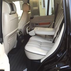 Brand New Toyota Camry For Sale Ukuran Wiper Grand Avanza Veloz 2010 Range Rover Vogue Autobiography Available ...