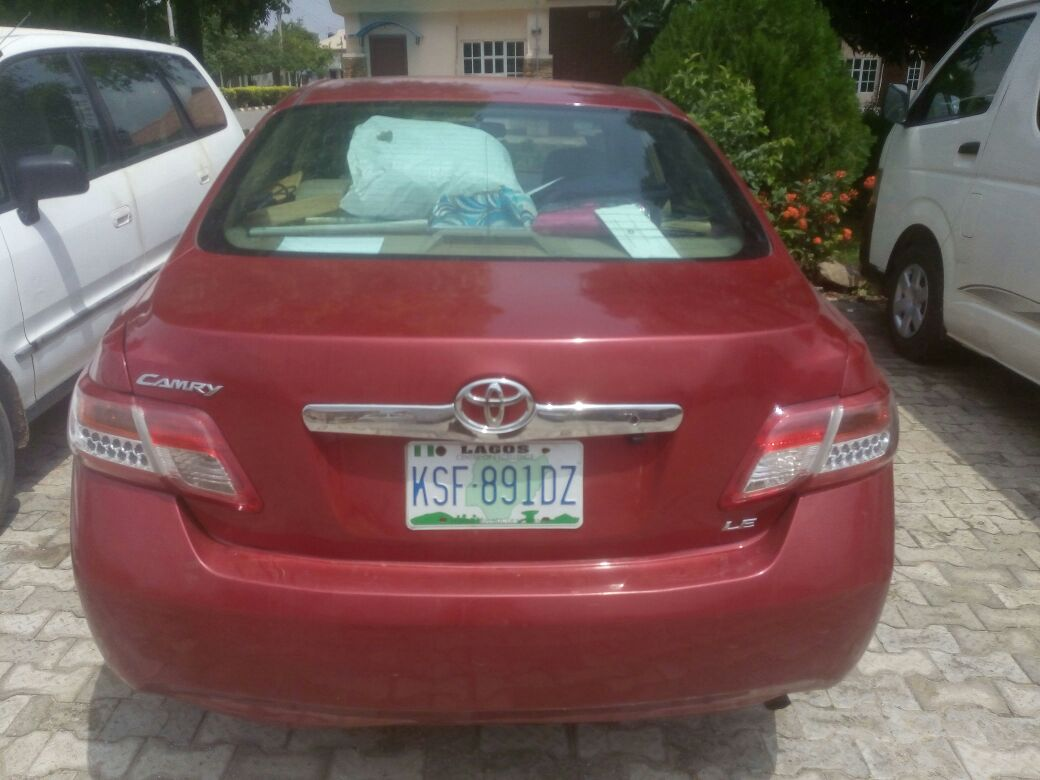 brand new toyota camry muscle yaris trd 2017 indonesia 09 for sale autos nigeria