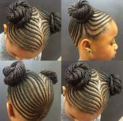 hairstyles make baby