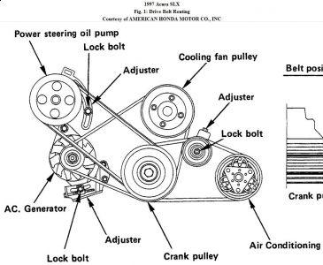 1950 Mercury Dash Wiring 1951 Mercury Dash Wiring Wiring
