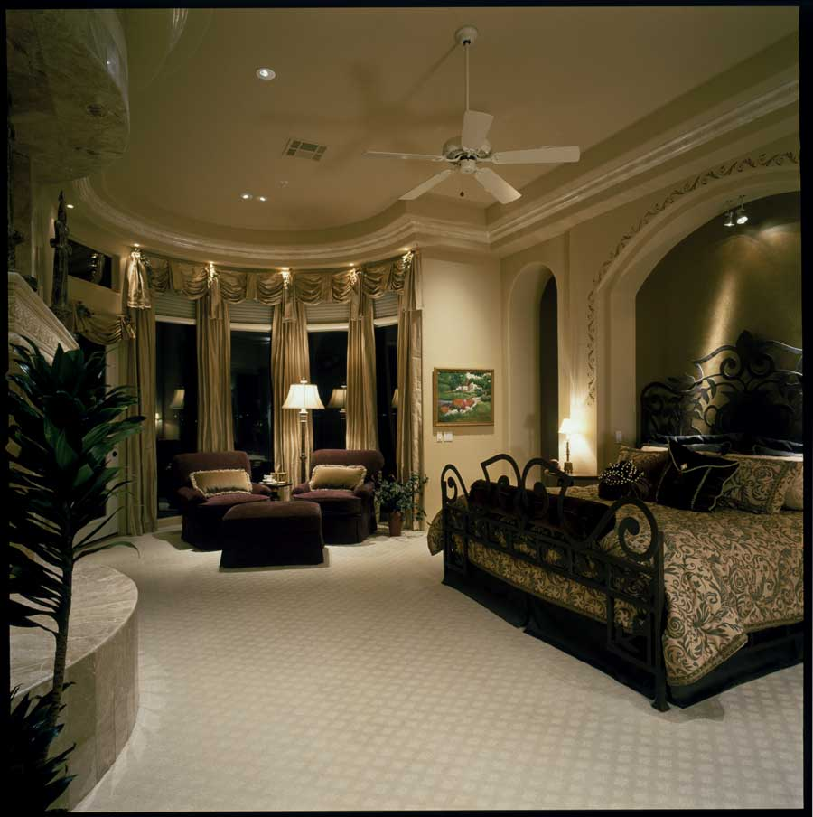 Beautiful Bedroom Pictures  How You See Bedrooms