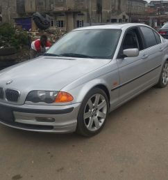 for more info u can whatsapp or call 08094116279 re clean toks 2004 bmw 328i  [ 1032 x 774 Pixel ]