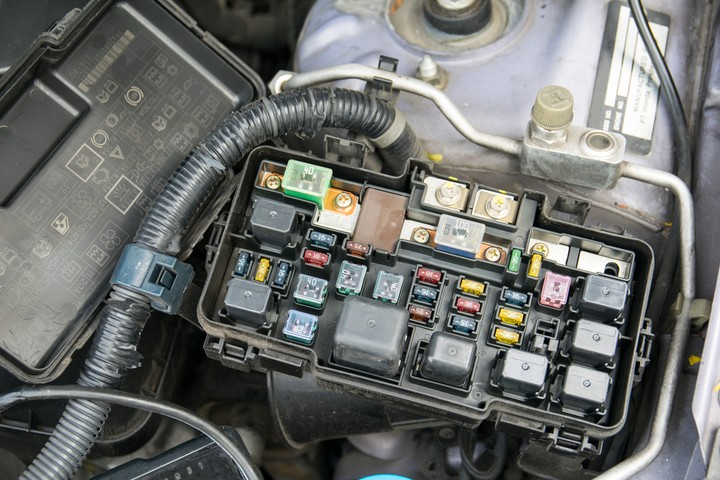 Gmc Yukon Radio Wiring Diagram Also 1992 Gmc Sierra Wiring Diagram