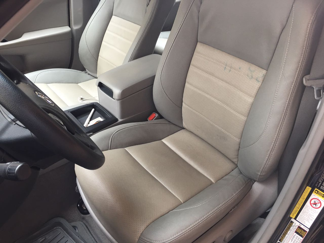 brand new toyota camry price in nigeria yaris trd philippines bought 5months reg 2015 le