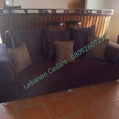 Most Durable Upholstery Fabric For Sofa Best Material Large Dogs Modern Comfortable And Your Living