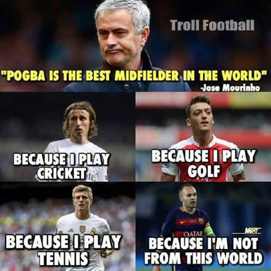 2016 funny football memes