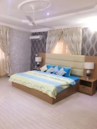 Need An Interior Decorator Services ? - Properties - Nigeria