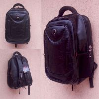Quality Hp Power Laptop Bags And Designers Bag For Sale