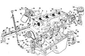 Diesel Generator such as Mikano, Mantrac, Jubaili, FG