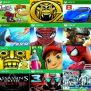 Top 5 And 5 Best Mobile Games Download Now Gaming Nigeria