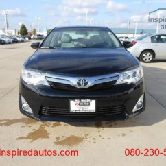 Brand New Toyota Camry Price In Nigeria Keluhan Grand Veloz Inspired Autos Presents The All 2012 Xle For Sale Available On Pre Order Only Size
