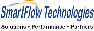 Smartflow Technologies Limited  Job Recruitment (5 Positions)
