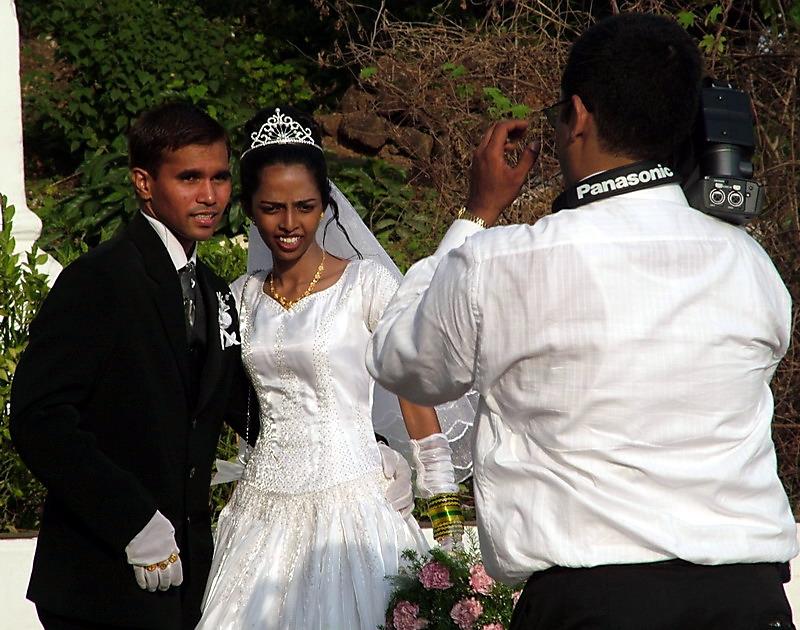 Dresses Traditional Catholic Wedding