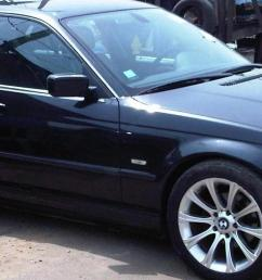 year 2000 model leather interior black colour unbeatable offer location berger auto market lagos whatsapp or call chibuzo 08096577304 cibebuike gmail com [ 1749 x 764 Pixel ]