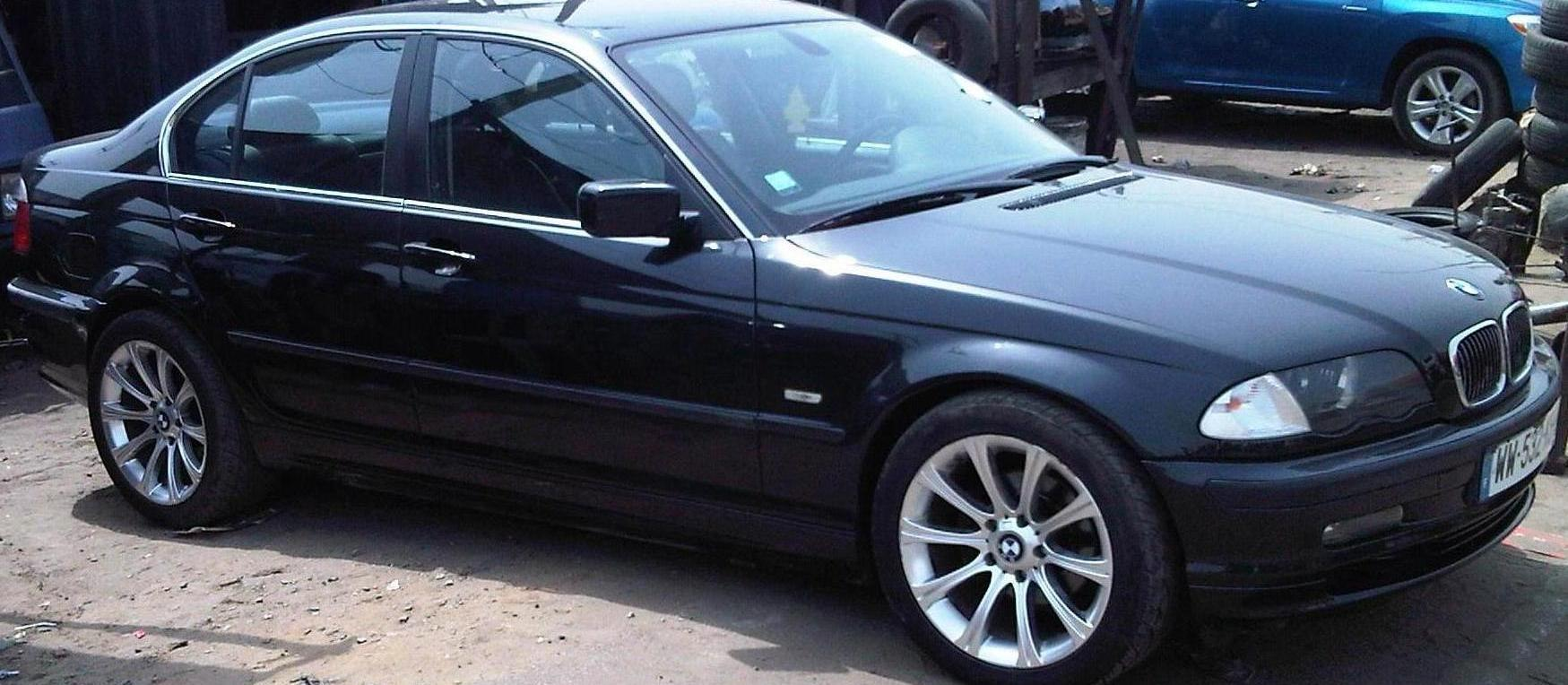 hight resolution of year 2000 model leather interior black colour unbeatable offer location berger auto market lagos whatsapp or call chibuzo 08096577304 cibebuike gmail com