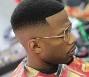 trendy haircuts guys
