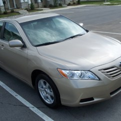 Brand New Toyota Camry Price In Nigeria Yaris Trd Sportivo Terbaru 2003 Honda Accord (end Of Discussion) For Sale. - Autos ...
