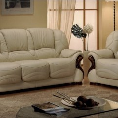 L Shaped Modern Sofa How To Clean Stains Latest Furniture: Sofas,beds,dinning Tables, Office Tables ...