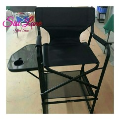 Makeup Chairs For Professional Artists Hammock Chair Stand Costco Fashion Nigeria Send A Dm 2 Call Text 08164701321 To Order By Phone 3 Add Us On Whatsapp Worldwide Delivery Available Follow Social Media