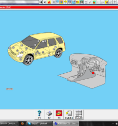 99 honda pport fuse box wiring diagram tutorial 1999 honda crv fuse box 1999 honda cr [ 1024 x 768 Pixel ]