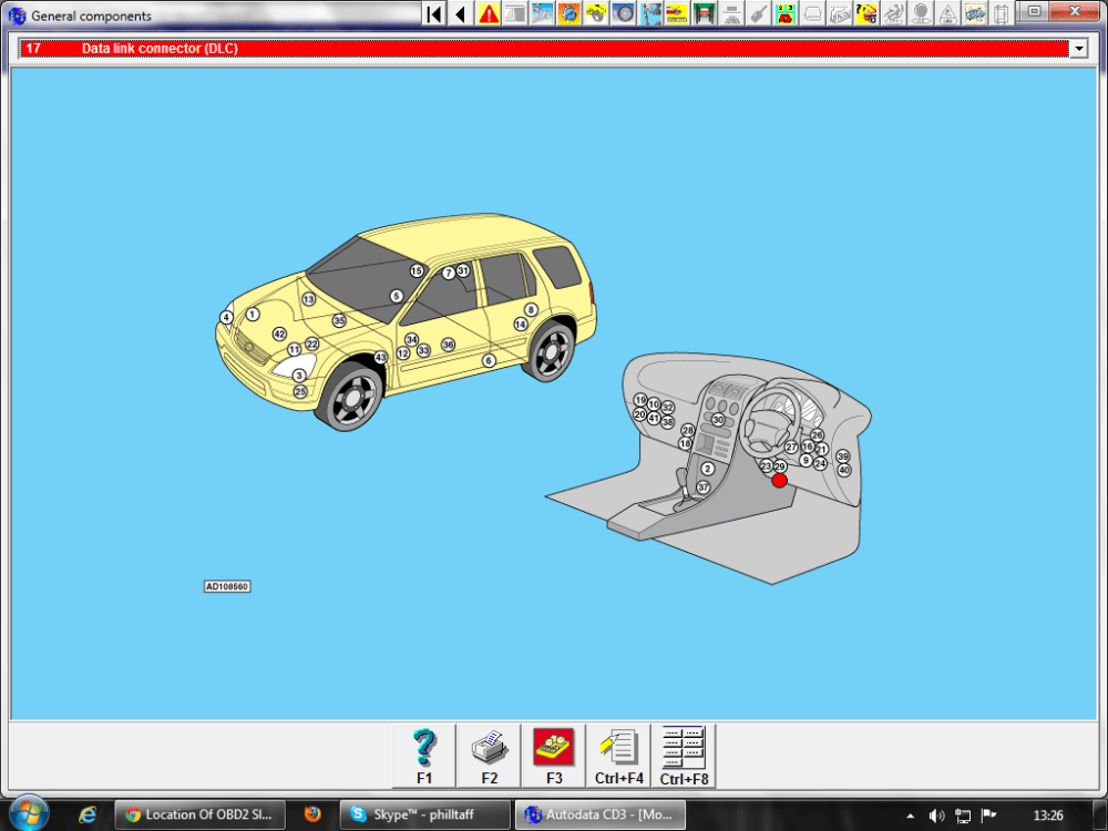 medium resolution of 99 honda pport fuse box wiring diagram tutorial 1999 honda crv fuse box 1999 honda cr